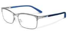 Oakley Ladies - OX3157 INTUITIVE