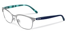 Oakley Ladies - OX3179 INTERCEDE