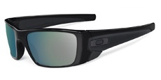 Oakley - OO9096 FUEL CELL (Standard) (1/3)