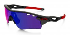 Oakley - OO9181 RADARLOCK PATH (Polarized)