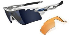Oakley - OO9181 RADARLOCK PATH (Standard) (1/2)