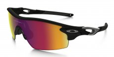 Oakley - OO9182 RADARLOCK PITCH (Standard)