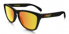 Oakley - OO9013 VALENTINO ROSSI SIGNATURE SERIES FROGSKINS