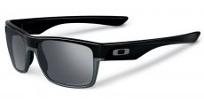 Oakley - OO9189 TwoFace (Polarized)