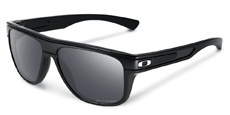 Oakley - OO9199 BREADBOX (Polarized)