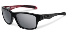 Oakley - OO9220 JUPITER CARBON (Polarized)