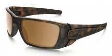 Oakley - OO9096 FUEL CELL (Standard) (3/3)