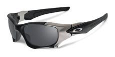 Oakley - OO9137 PIT BOSS II (Polarised)