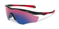 Oakley - OO9212 M2 FRAME (Polarized)