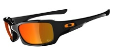 Oakley - OO9238 FIVES SQUARED - MOTOGP LIMITED EDITION