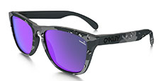 Oakley - OO9013 INFINITE HERO FROGSKINS