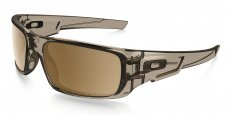 923907 BROWN SMOKE/tungsten iridium polarized