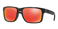 Oakley - OO9102 FALL OUT HOLBROOK