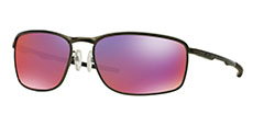 410704 CARBON/oo red iridium polarized
