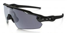 921110 POLISHED BLACK/grey