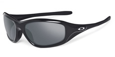 Oakley Ladies - OO9091 ENCOUNTER