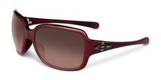 Oakley Ladies - OO9168 BREAK POINT (Standard)