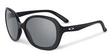 Oakley Ladies - OO9178 BACKHAND (Standard)
