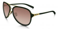 Oakley Ladies - OO4102 KICK BACK GEMSTONE COLLECTION