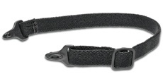 Oakley Accessories - Oakley Performance Strap Kit