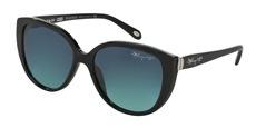 Tiffany & Co. - TF4082