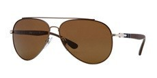 102057 MATTE BROWN POLAR BROWN
