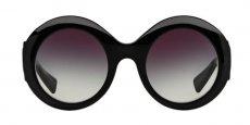 Dolce & Gabbana - DG4265