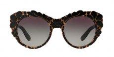 Dolce & Gabbana - DG4267
