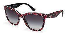 Dolce & Gabbana - DG4190 LACE