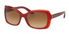 553513 OPAL RED/gradient brown