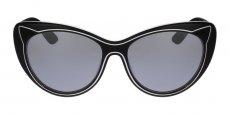 Karl Lagerfeld - KL900S