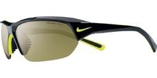 Nike - SKYLON ACE (2/3)