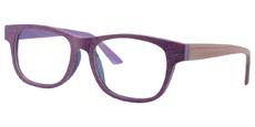 Purple/Blue C6