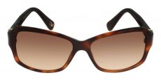 DVF - DVF592S FAITH