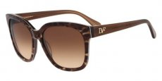 DVF - DVF602S JULIANNA