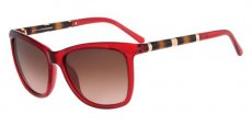 619 CRYSTAL RED
