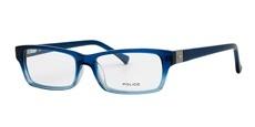 0W60 GREY/BLUE GRADIENT AZURE