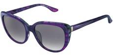 PU Purple