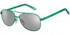 547 Green