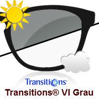 Transitions® VI Grau